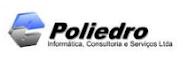 POLIEDRO Informática, Consultoria e Serviços Ltda